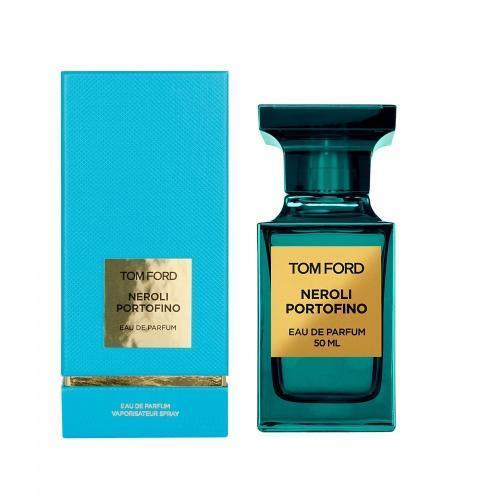 tom ford profumi napoli